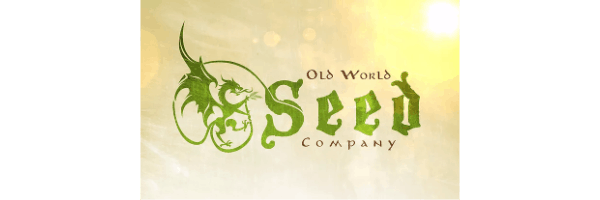 Old World Seeds