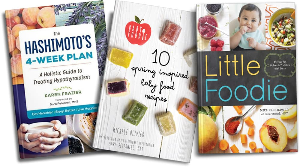 the ultimate new moms cookbook a complete food and nutrition resource for expectant mothers babies and toddlers