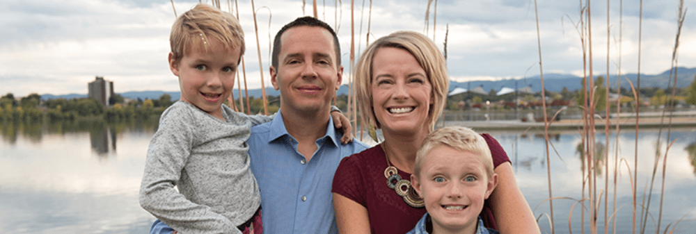 sara-peternell-family-my-story