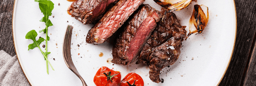 red meat for postpartum thyroiditis