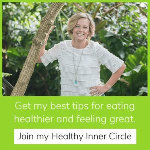Sara-Peternell-Join-my-healthy-inner-circle