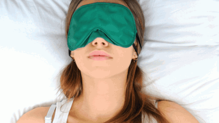 Hashimotos and Adrenal Fatigue